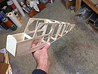 Name: IMG_0660.jpg