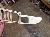 Name: IMG_0661.jpg