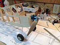 Name: IMG_0662.jpg