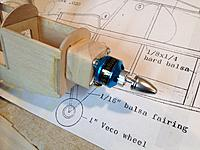 Name: IMG_0670.jpg