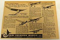 Name: CG ad 1957.jpg Views: 29 Size: 452.3 KB Description: 1957 advertisement