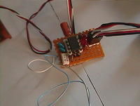 Name: Decoder_1.jpg