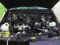 Name: GN - Engine compartment.jpg