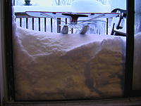 Name: IMGA0015.jpg