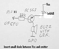 Name: BattBuz.jpg