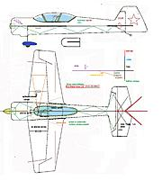 Name: Sukhoi29 (3) - Copia modif.jpg