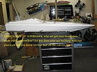 Name: superhawk 013.JPG