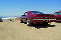 Name: 20120615 046 Camaro MorroBay.jpg