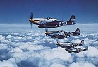 Name: north-american-p-51-mustang-2.jpg