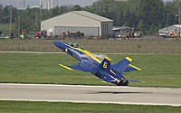 Name: Blue Angel-750273.jpg