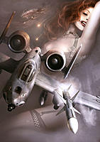 Name: Victory_Gal_Death_Machine_by_gangus.jpg