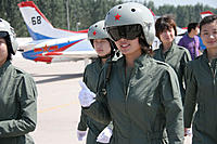 Name: PLAAF female pilots 8.jpg