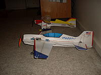 Name: SDC10305.jpg