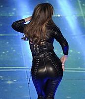 Name: jennifer_lopez_ass10-258x300.jpg
