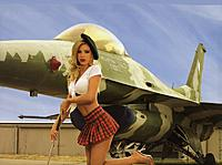 Name: female airplane models.jpg