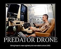 Name: predator_drone3.jpg
