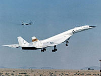 Name: XB-70-Valkyrie-NASA1.jpg