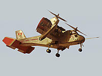 Name: Canadair_CL-84_Dynavert_in_flight.jpg