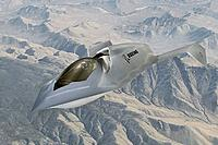Name: Boeing Bird of Prey Demonstrator 3.jpg