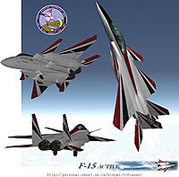 Name: f-15_20active_screenshot.jpg