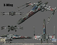 Name: 752_X-wing.jpg