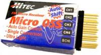 Name: micro05.jpg