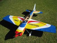 Name: e-flite mini showtime.jpg