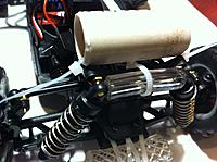 Name: Front shock tower support 3.jpg