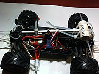 Name: Front shock tower support 4.jpg