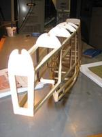 Name: IMG_1718.jpg