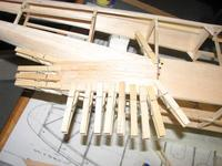 Name: IMG_1790.jpg