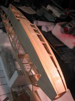 Name: IMG_1797.jpg