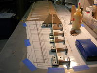 Name: DSCN0979.jpg