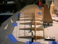 Name: DSCN0982.jpg