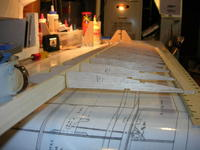 Name: DSCN0978.jpg
