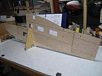 Name: IMG_1208.JPG