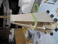 Name: IMG_1232.JPG