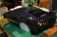 Name: camaro body2.jpg