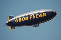 Name: goodyear_blimp_12_450op.jpg