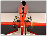 Name: mx21.jpg