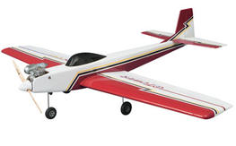 Kaos 40 size arf wing set,tail set,landing gear set, canopy