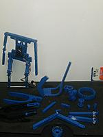 Name: Ultimaker_Parts_02.jpg