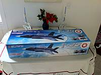 Name: F-35.jpg