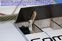 Name: a3212233-65-Super%20AVA%20Pro%20servo%20setup-linkage.jpg
