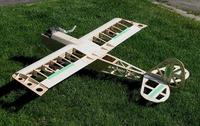 Name: GF2.jpg