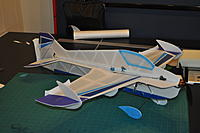 Name: DSC_0110.jpg