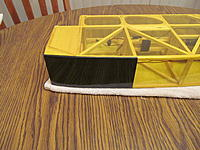 Name: IMG_1665.jpg