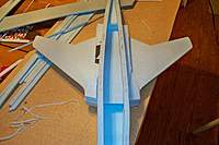 Name: voodoo.construction 004.jpg