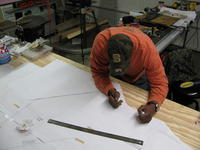Name: 20090207_12.jpg