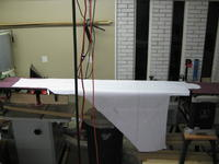 Name: 20090207_08.jpg